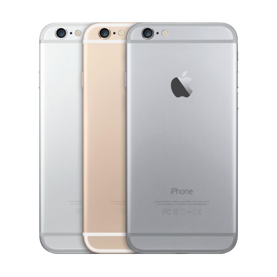 apple iphone 6 gebraucht kaufen iphone ambulanz mobiler iphone reparatur service. Black Bedroom Furniture Sets. Home Design Ideas